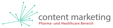 healthcare-content.org